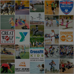 YouthFan: Youth Sports Directory